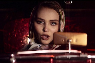 lily-rose-depp-article.jpg
