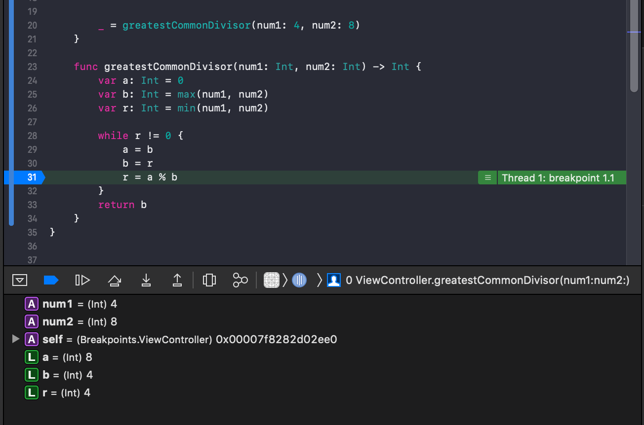Android Remote Logging android studio and xcode app debugging with breakpoints