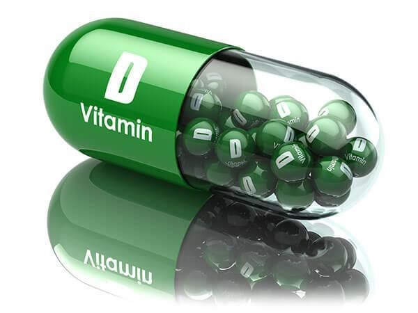 Image result for consuming vitamin D improves testosterone