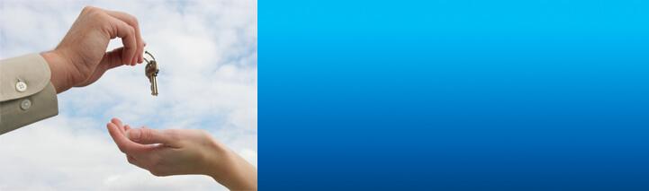 房貸,房貸試算,房貸利率,房貸增貸,房貸成數,房貸利率怎麼算,房貸利率計算,公教房貸,房貸流程,房貸條件,房貸條件查詢,花旗房貸,花旗銀行房貸,花旗銀行房貸,房屋貸款,房屋貸款試算,房屋貸款利率,房屋貸款增貸,房屋貸款成數,房屋貸款利率怎麼算,房屋貸款利率計算,公教房屋貸款,房屋貸款流程,房屋貸款條件,房屋貸款條件查詢,花旗房屋貸款,花旗銀行房屋貸款,花旗銀行房屋貸款,青年購屋貸款,購屋貸款