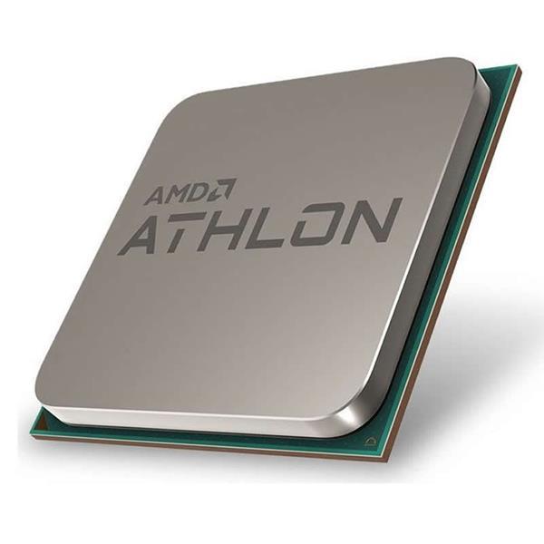 comparativa procesadores amd