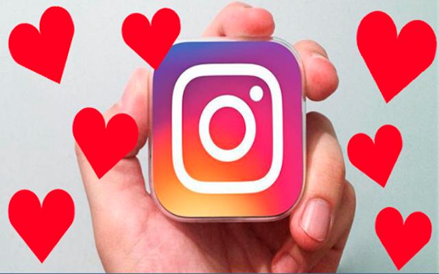 Follow instagram chất lượng giúp doanh nghiệp tăng khả năng chốt đơn