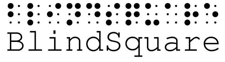 Blindsquare Logo.png