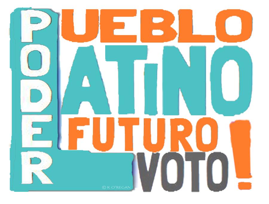 latino power logo block copy (1).jpg