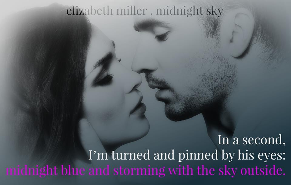 midnight sky teaser.jpg