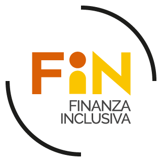 Corso formazione finanziaria operatori sociali che lavorano con cittadini di Paesi terzi
