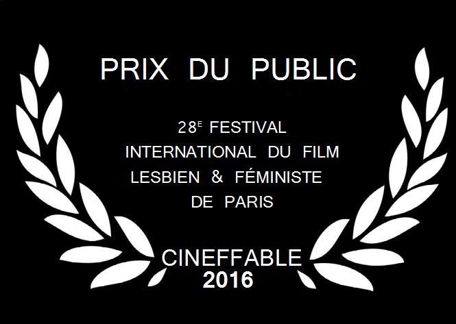 CineffableGrandPrix2016.JPG