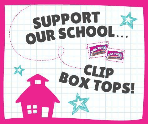 school box top image