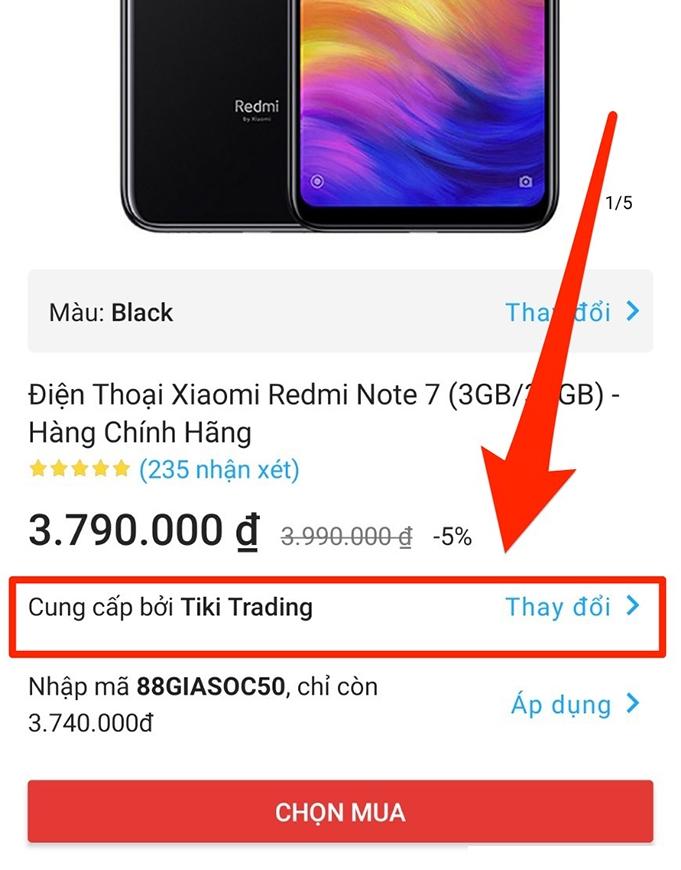 Tại Lanhchanh.com, bạn có thể xem tại đây nhiều kiến thức hay về Tiki Trading