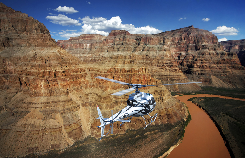 Passeio-Helicoptero-Grand-Canyon.jpg