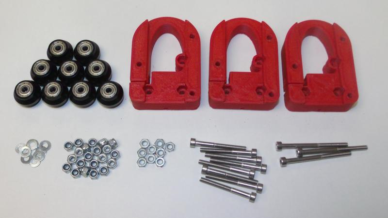 R01-parts.JPG