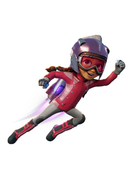 C:\Users\ytamir\Desktop\RKT_Kit_Rocketeer-Outfit_Flying-Up-Right_MM.png