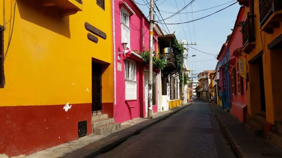 טיול בקולומביה מקומות לטוס אליהם באקט ליסט לאן אני רוצה לנסוע לטייל
