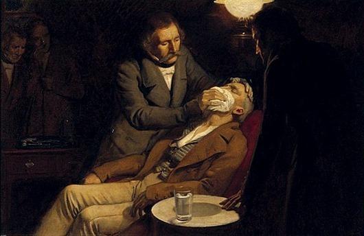 medicine drug history 3