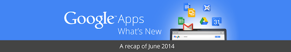 whats-new-header-june14.png