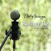 Rather Be (feat. Mike Attinger)