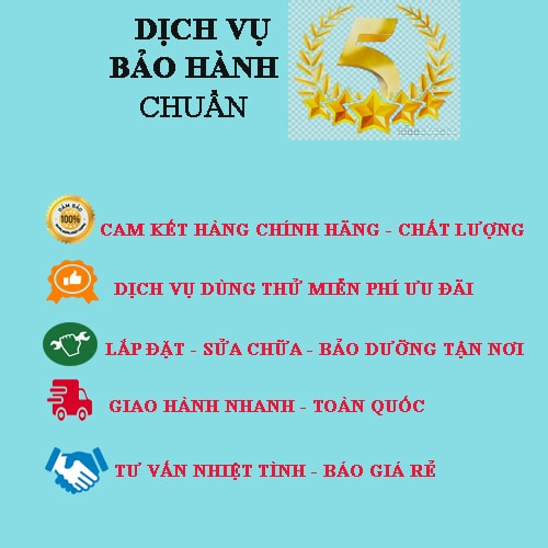 ban-may-dan-nhan-chai-pet-chinh-hang