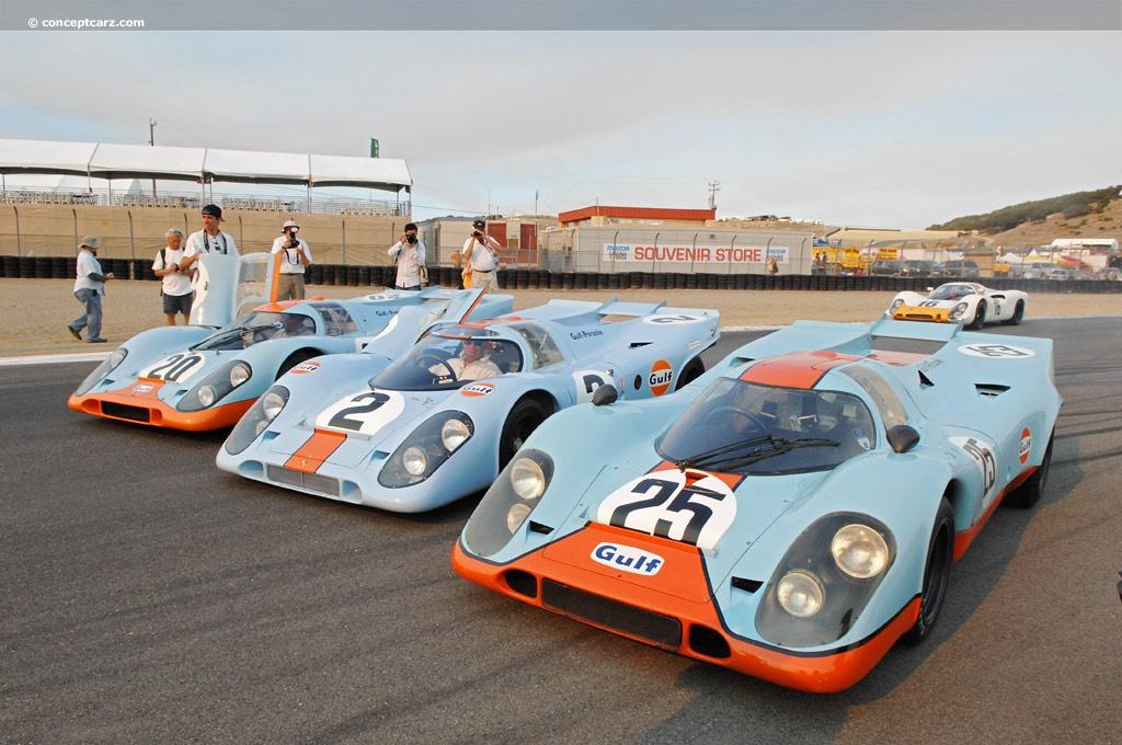 69-Porsche-917K_DV-09-MH_Spcl-02.jpg