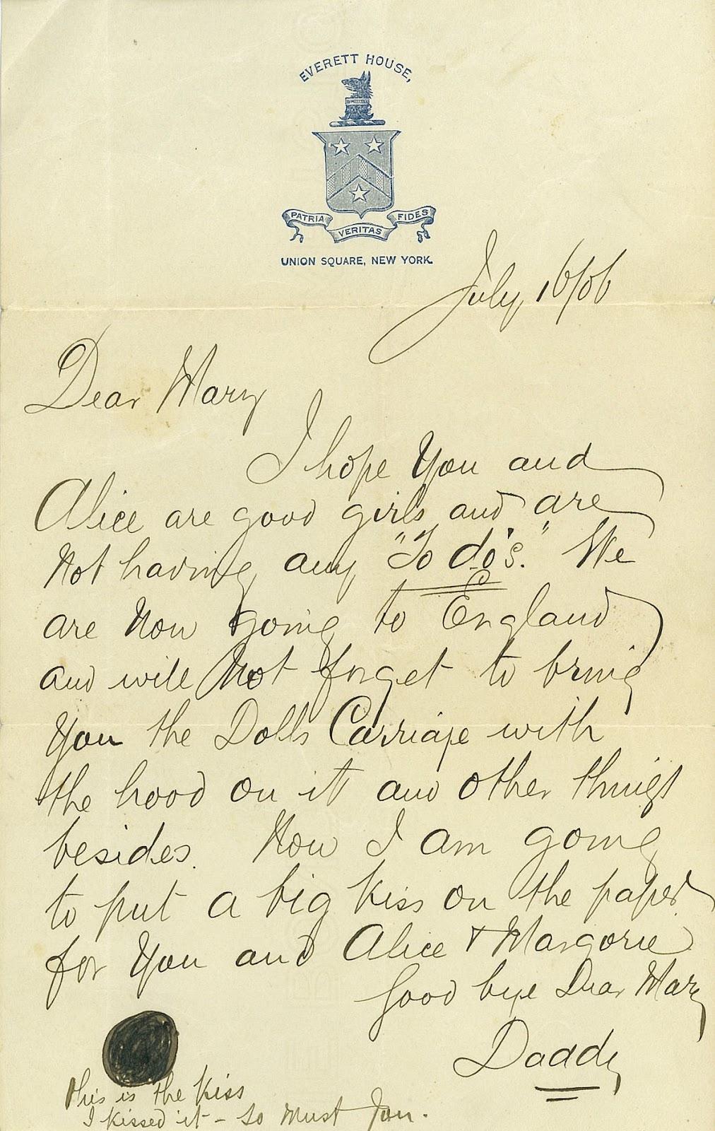 Letter 1904.jpg