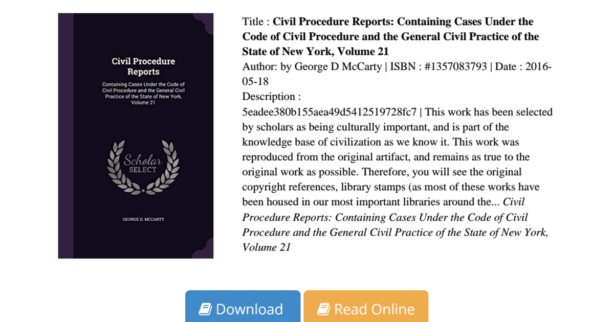 civil procedure superior courts zimbabwe course notes 2018-10-9 court hierarchy, the legal system, law and society, commerce, year 9, nsw the court system in australia is what is known as a 'common law' system in general, a common law system has trial courts, courts in which cases can be heard on appeal, ('appellate courts') and a.