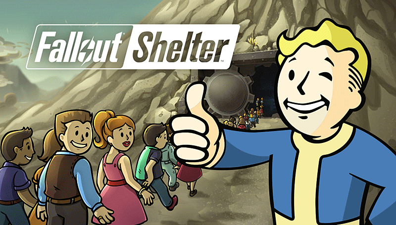 fallout-shelter.png