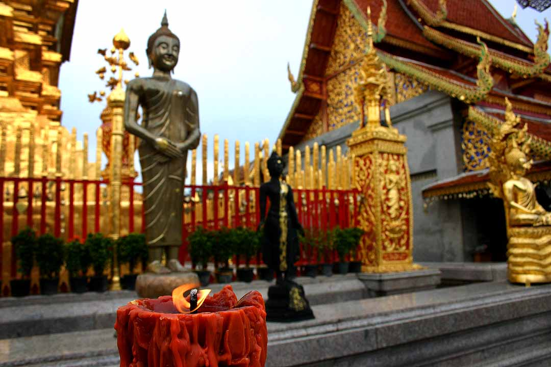 learn these asia travel tips and enjoy your trip
