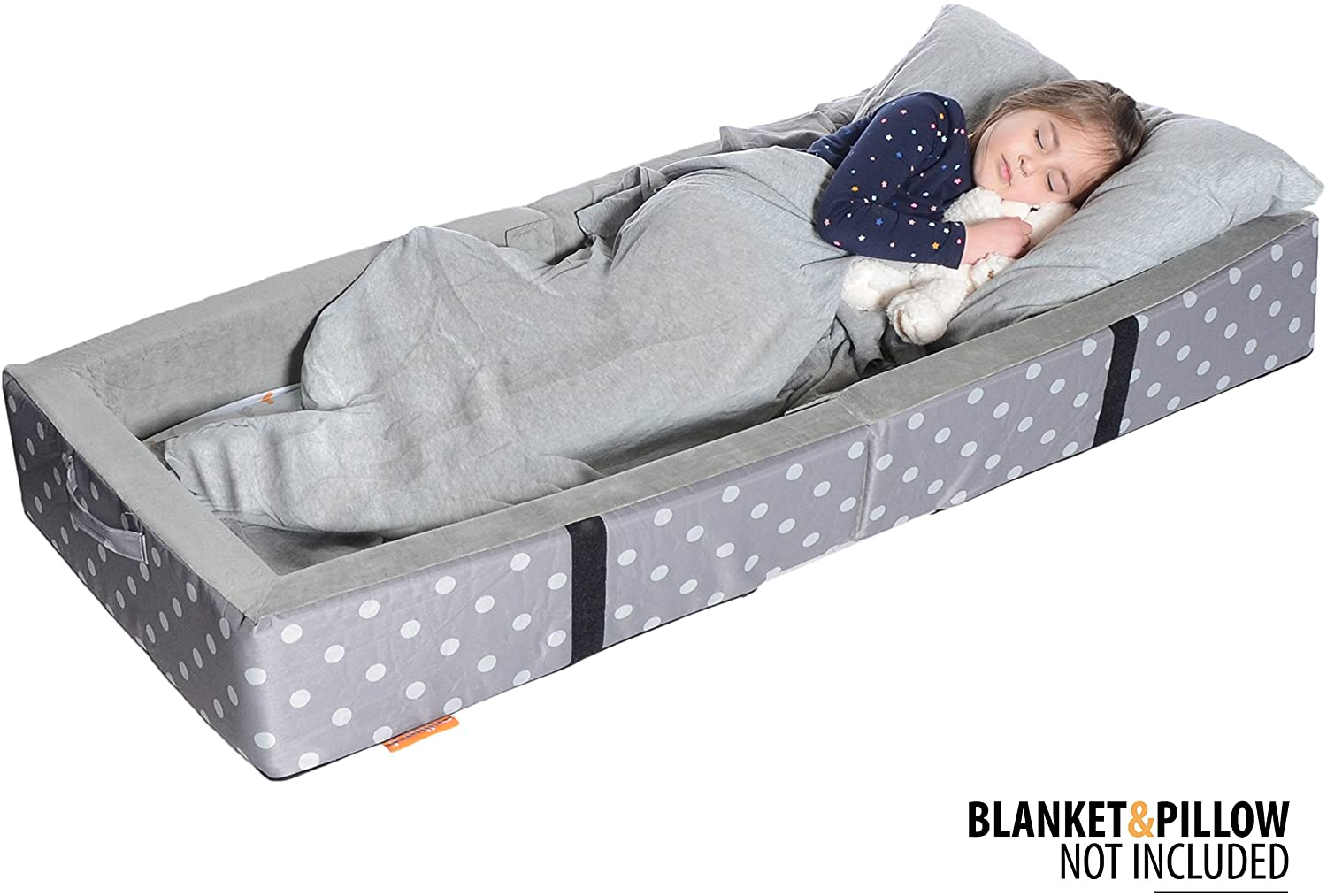 The Best Bed Bumper