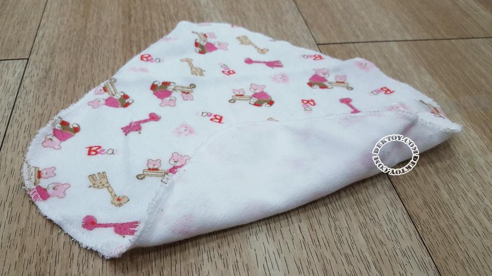 PN-ผ้าเช็ดน้ำลายเด็กทารกผ้าขนหนูLittle Home baby-2.png
