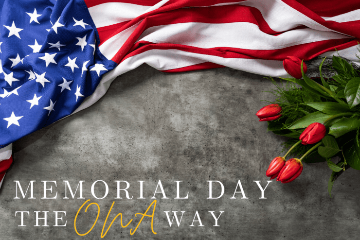 This image has an empty alt attribute; its file name is Memorial-Day_ONA_1-1.png