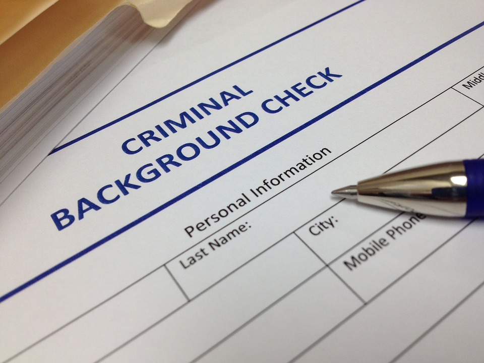 How to Do a Background Check Before Hiring