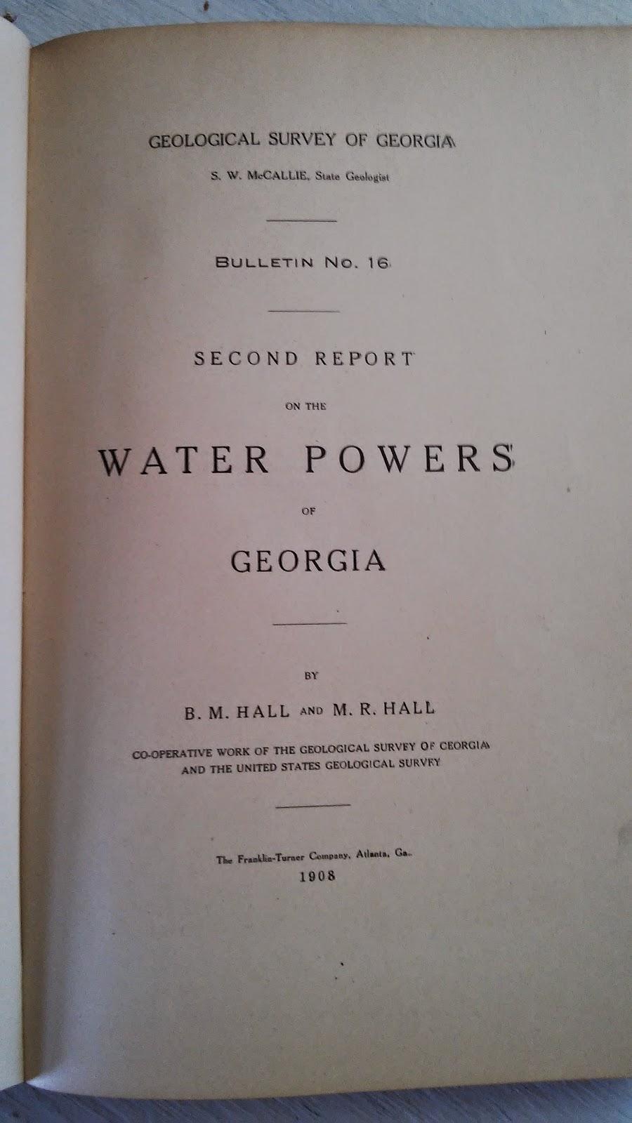 water georgia.jpg