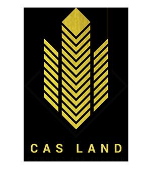 Casland – Chuyên gia bất động sản được nhiều người tin tưởng