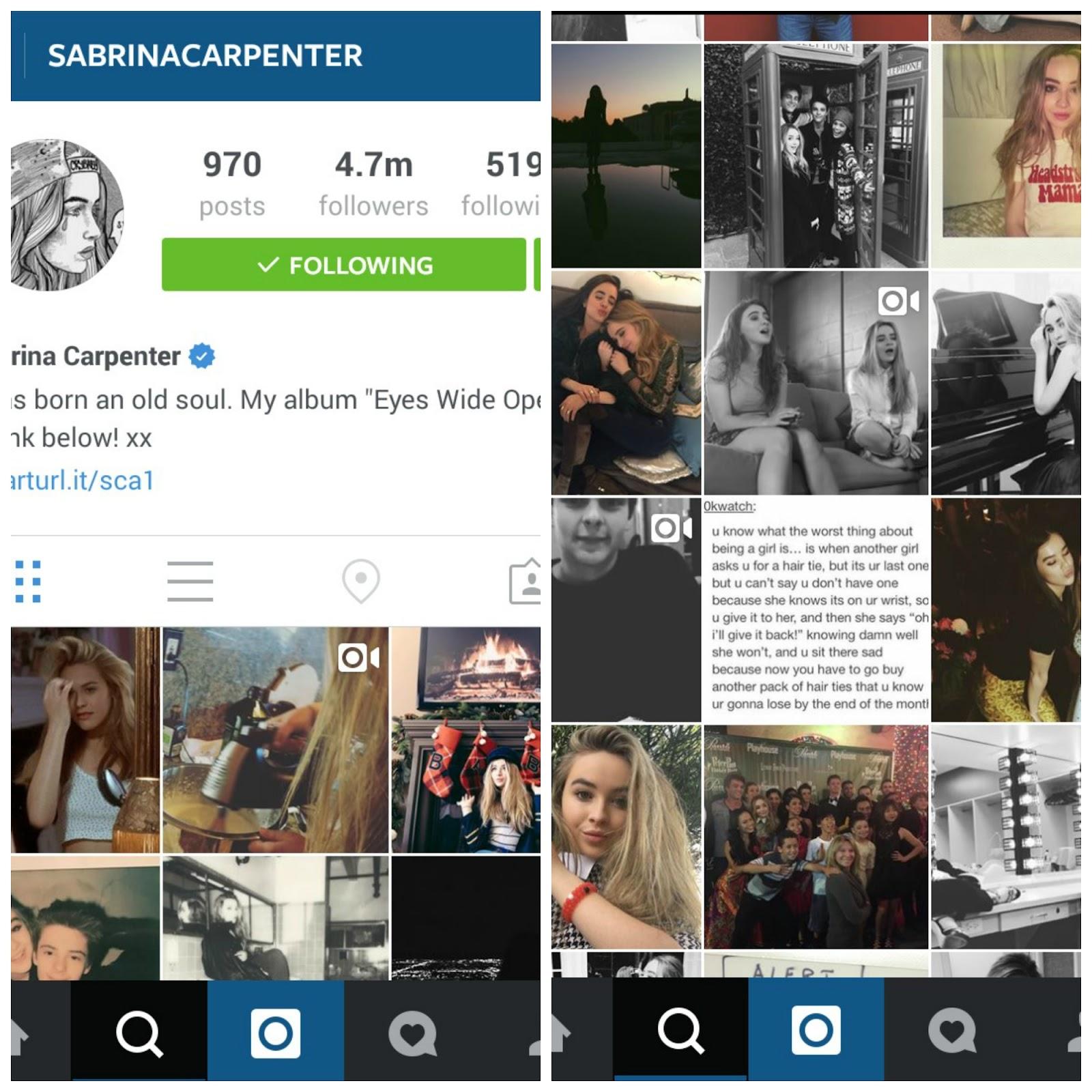 SabrinaCarpenterCollage.jpg