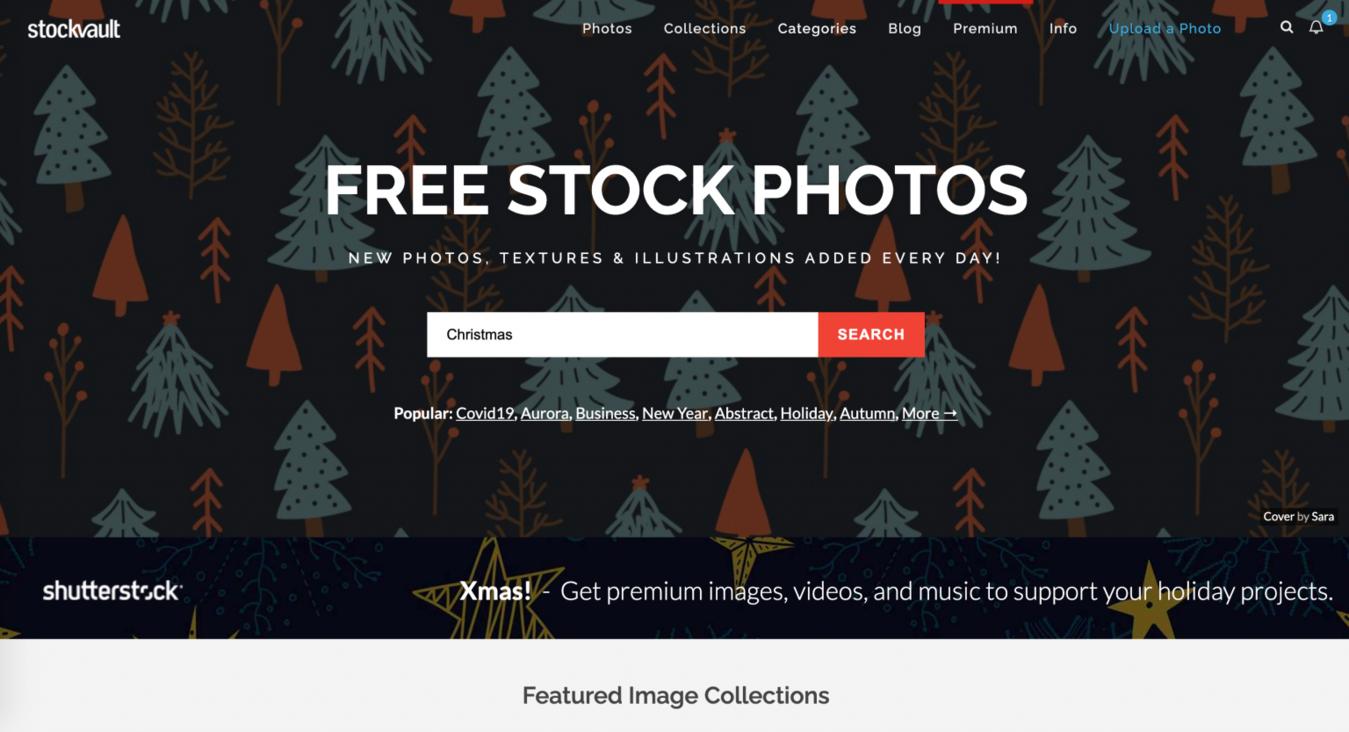 Stockvault Free Stock Photos