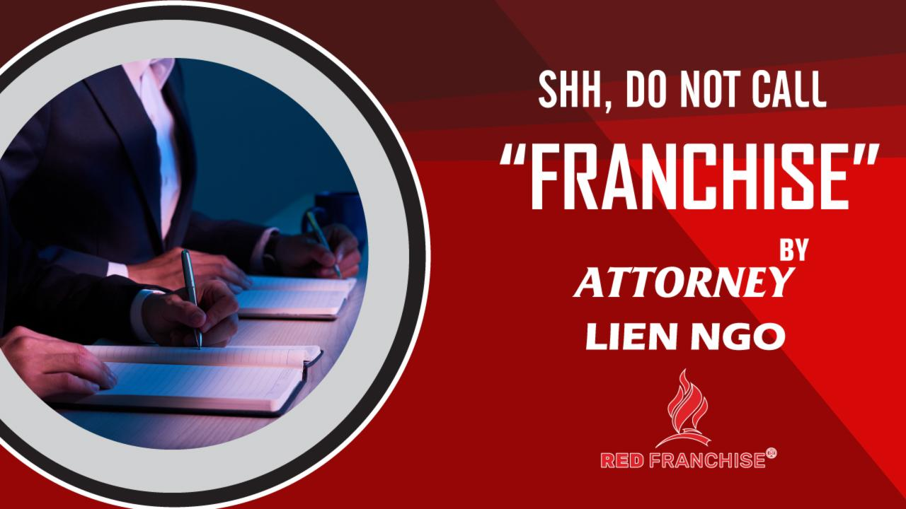 http://redfranchise.vn/Upload/images/Banner/lien_ngo_attorney.jpg
