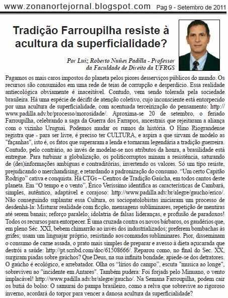 tradicao-Farroupilha_x_acultura-da-superficialidade_Jornal ZonaNorte.jpg