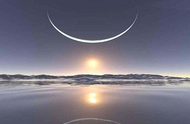 Il vero Natale? E' il Solstizio d'Inverno (21 Dicembre), il Sole  invincibile dai megaliti (in Puglia e Basilicata) ai Saturnali (e Mithra)  nell'antica Roma – Oasi Sana