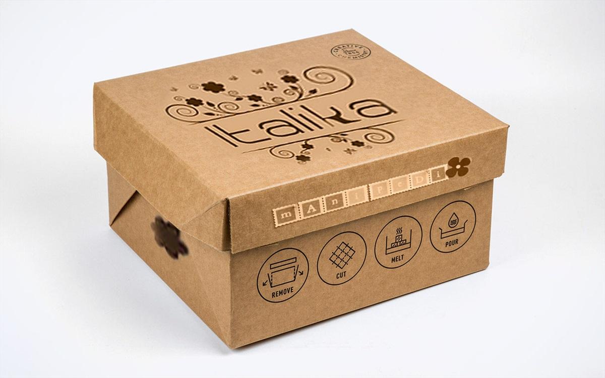 hộp đựng bánh carton