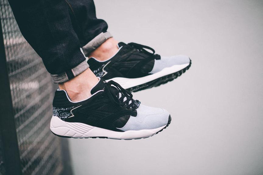 weekend-sneaker-releases-solebox-puma-864x576.jpg