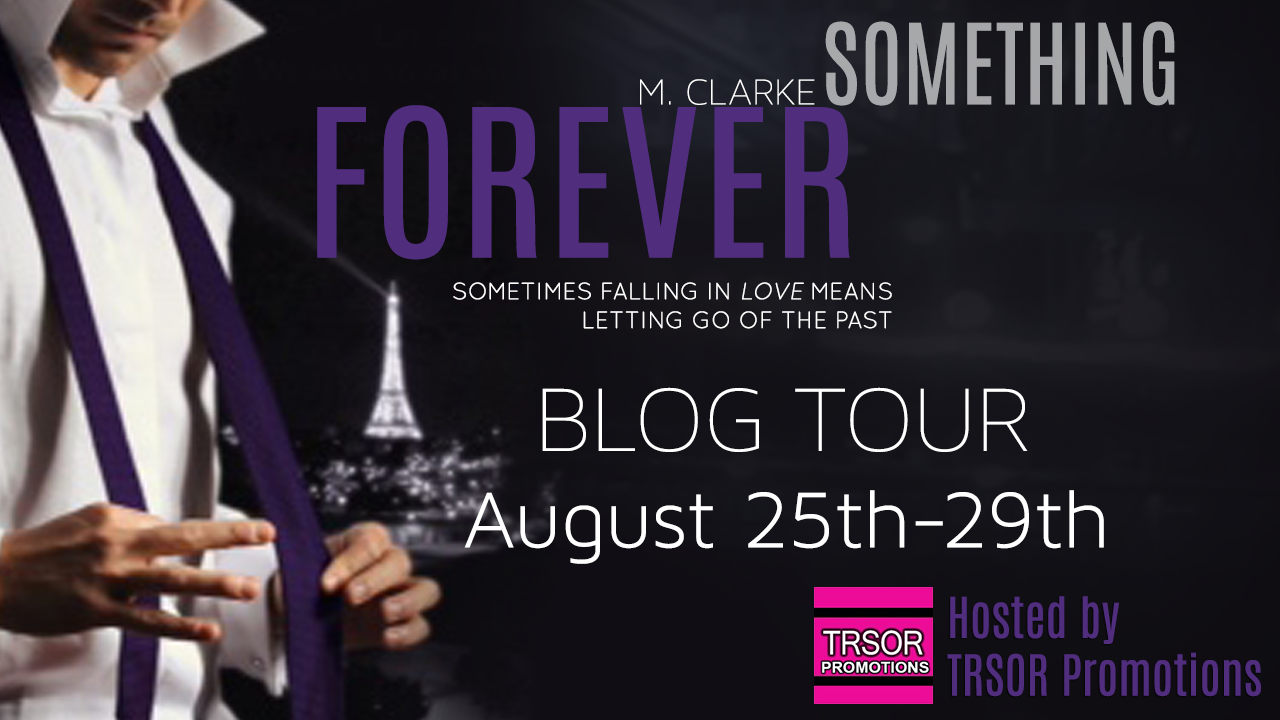 something forever blog tour.png