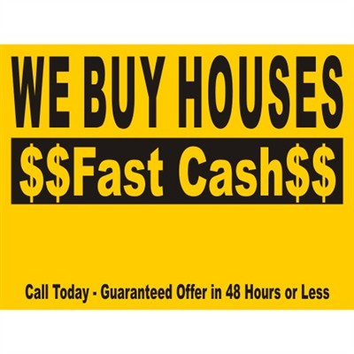 Sell My House Fast DC Maryland Virginia