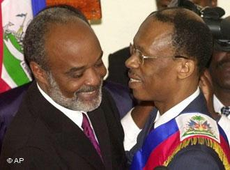 http://www.haitian-truth.org/wp-content/uploads/2009/12/PREVAL-AND-ARI-copy.jpg