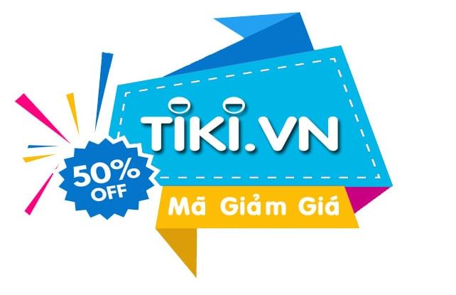 Bạn có thể huỷ đơn hàng khi chưa giao rồi nhập mã giảm giá Tiki sách lại