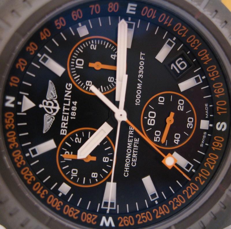 http://img197.imageshack.us/img197/506/orangedial.jpg