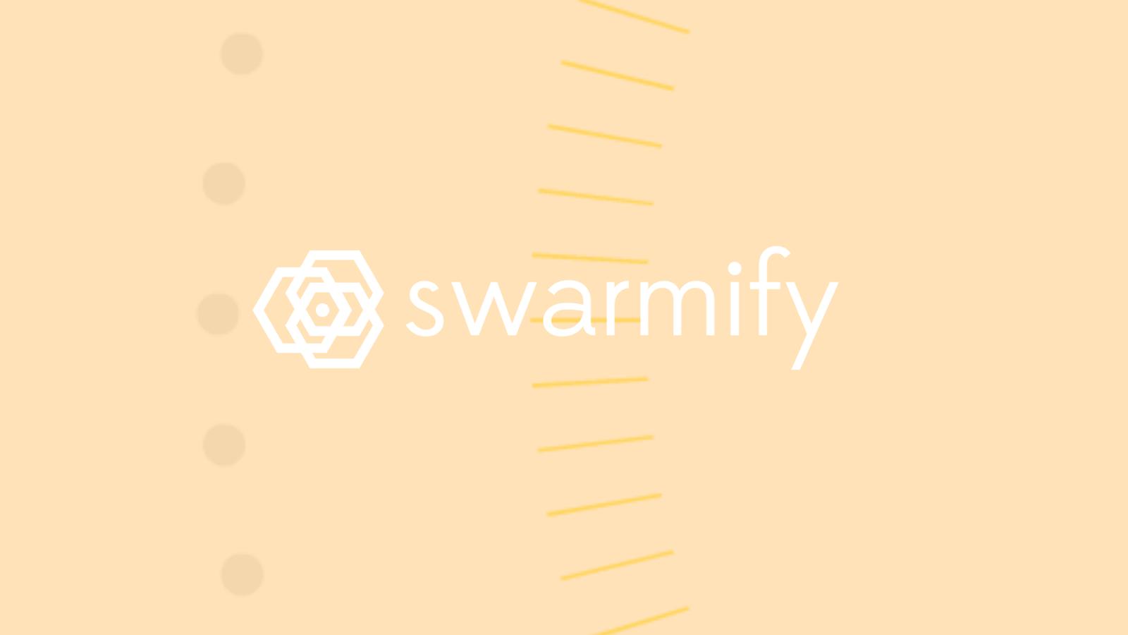 Swarmify - free CDN for WordPress