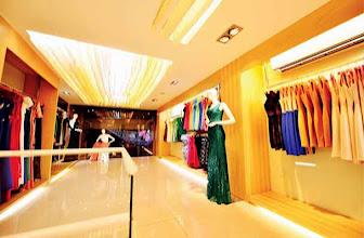Shop Hưng Phước 1