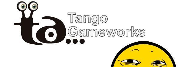 C:\Users\Сергей\Desktop\Corp-TangoGameworks-Banner (1).jpg