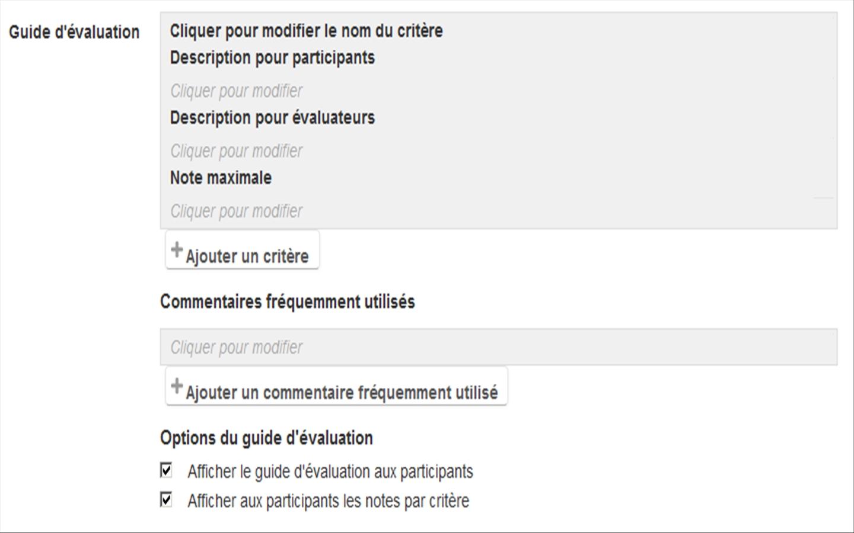 Critères guide d'évaluation.jpg