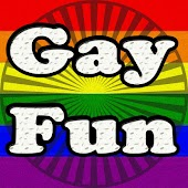 Gay Fun, Funny Ringtones