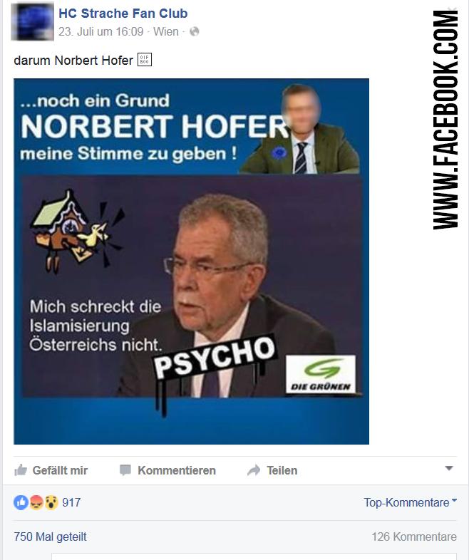 VdB Beleidigung.png